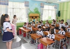 HCM City struggles with class shortage at public schools
