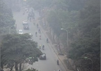 Hanoi air quality continues worsening