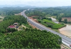 US$516bil. highway to be put into operation