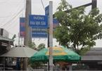 HCM City to fix misspelt street names