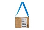 Túi xách 'thùng carton' sang chảnh giá bán 29 triệu đồng
