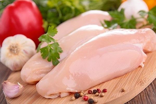 Những bộ phận của gà là thuốc chữa bệnh cực kỳ tốt - 3