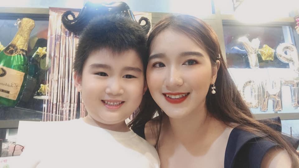 Nhan sắc con gái 19 tuổi của NSƯT Kim Tử Long khiến dân mạng trầm trồ - 3