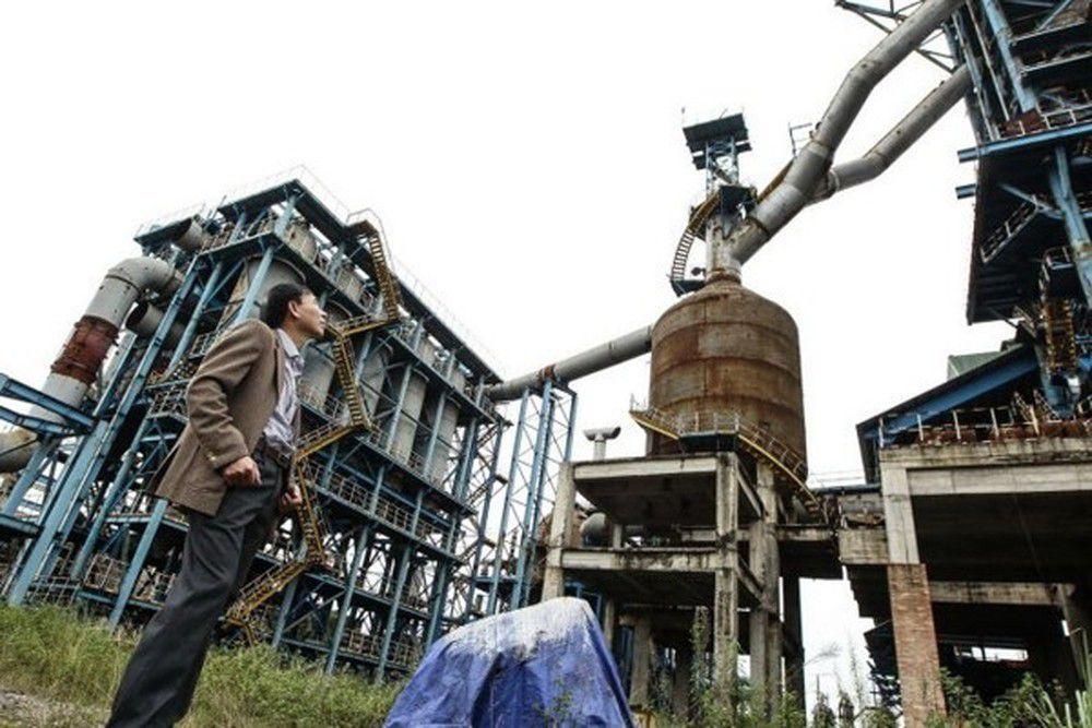 Bộ Kế hoạch: Nguy cơ nhiều doanh nghiệp Việt bị Trung Quốc thâu tóm, thôn tính - 1