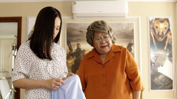 Danh hài Minh Vượng tiết lộ về mối tình đầu giấu kín suốt 41 năm - 6