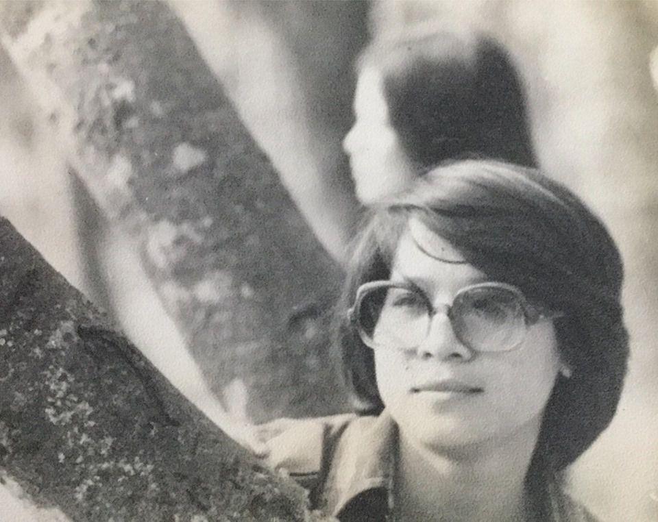 Danh hài Minh Vượng tiết lộ về mối tình đầu giấu kín suốt 41 năm - 4