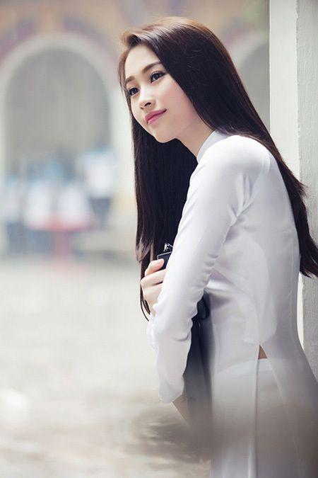 Phát ngôn xôn xao về Song-Song, hôn nhân của Đặng Thu Thảo bên chồng đại gia thế nào? - 3