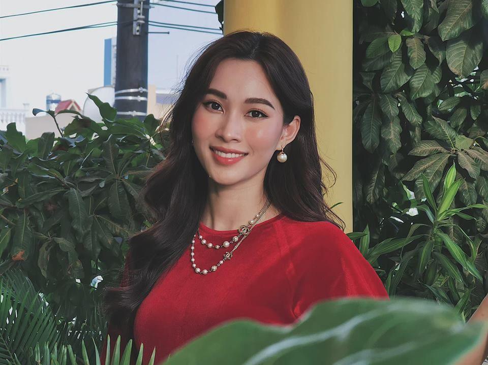 Phát ngôn xôn xao về Song-Song, hôn nhân của Đặng Thu Thảo bên chồng đại gia thế nào? - 13