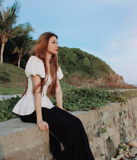 Hot girl đình đám Instagram Việt công khai quan hệ tình cảm cùng bạn gái - 11