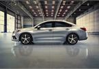 Subaru phải đổi xe mới cho khách vì lỗi không thể khắc phục