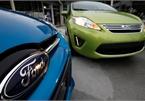 Ford vẫn né tránh lỗi hộp số PowerShift, không chịu thừa nhận