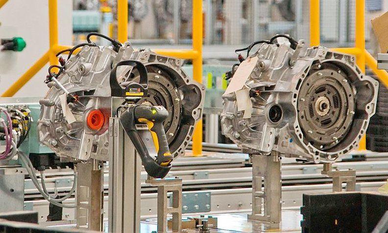 Ford vẫn né tránh lỗi hộp số PowerShift của xe Fiesta và Focus - 3