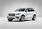 Volvo triệu hồi hơn nửa triệu xe trên toàn thế giới vì nguy cơ cháy