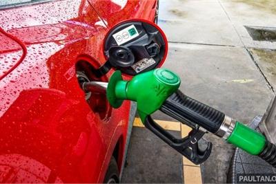 Xăng ở nước nào rẻ nhất châu Á?