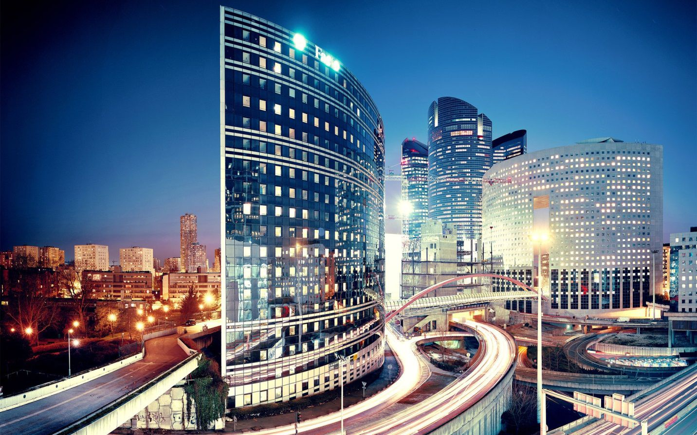Tham vọng biến sa mạc thành siêu thành phố trị giá 500 tỷ USD của hoàng tử Ả Rập - 2