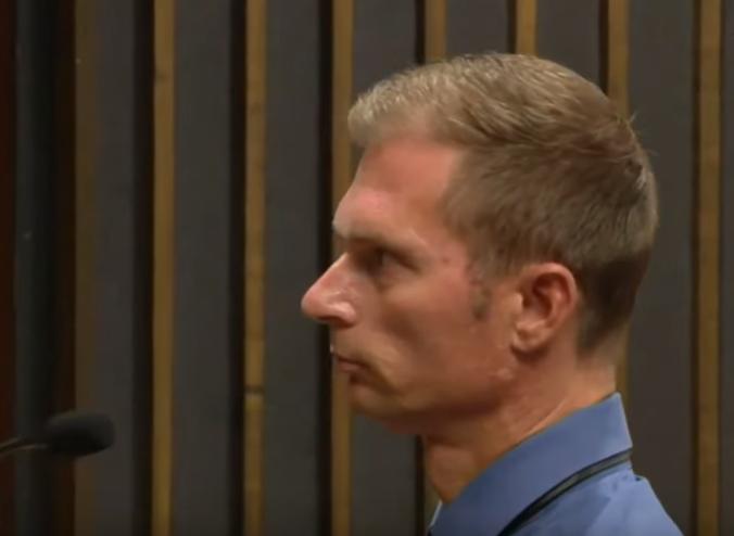 Lén lắp camera trong nhà, vợ phát hiện bị chồng đầu độc - 3