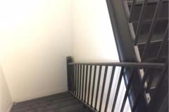"""""""Nấc thang xuống địa ngục"""", những cầu thang được thiết kế khó hiểu nhất thế giới"""