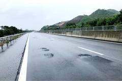 Cao tốc 34.000 tỷ hư hỏng: VEC 'chây ì' khắc phục, nhưng vẫn 'xin'… thu phí