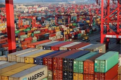 Thương nhân Ấn Độ kêu gọi tẩy chay và đánh thuế 500% đối với hàng hóa Trung Quốc
