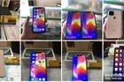 Tiết lộ của dân buôn điện thoại Trung Quốc nhái giống 90% hàng thật mà giá bằng 30%