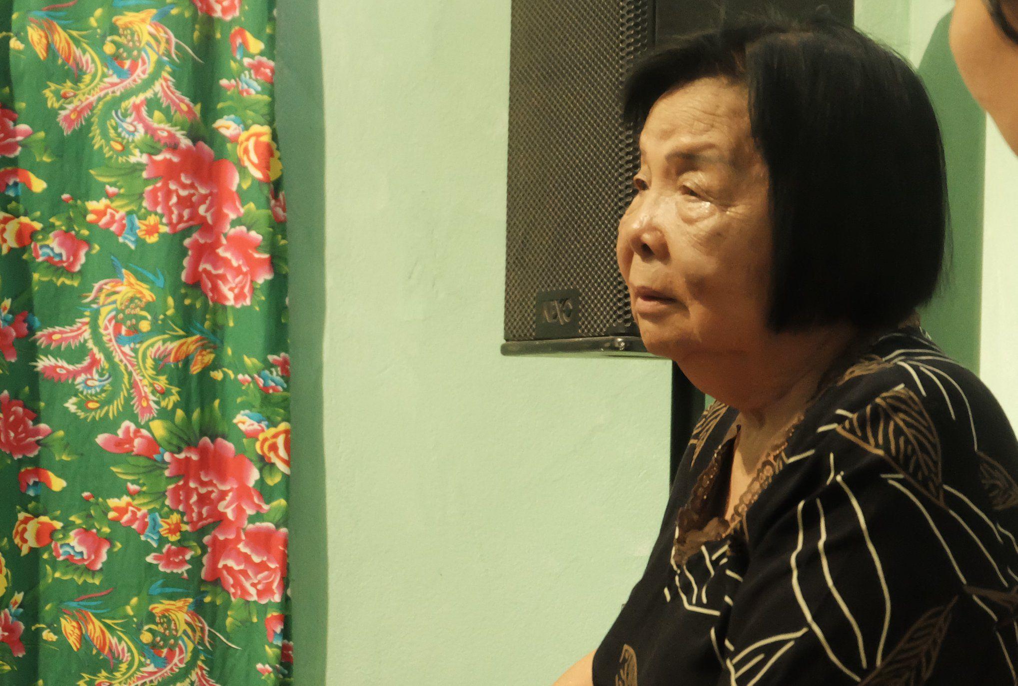 Thực hư chuyện Xuân Quỳnh - Lưu Quang Vũ rạn nứt tình cảm trước khi qua đời - 2