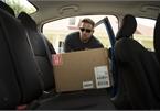 Tìm hiểu hệ cảnh báo bỏ quên trẻ trên xe Nissan
