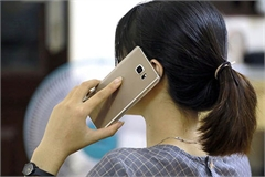 Người phụ nữ mất hơn 2 tỷ đồng từ cuộc điện thoại bí ẩn
