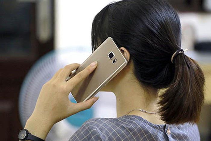 Người phụ nữ mất hơn 2 tỷ đồng từ một cuộc điện thoại bí ẩn - 1