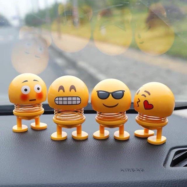 Những điều cấm kị với xe có trang bị túi khí - 6