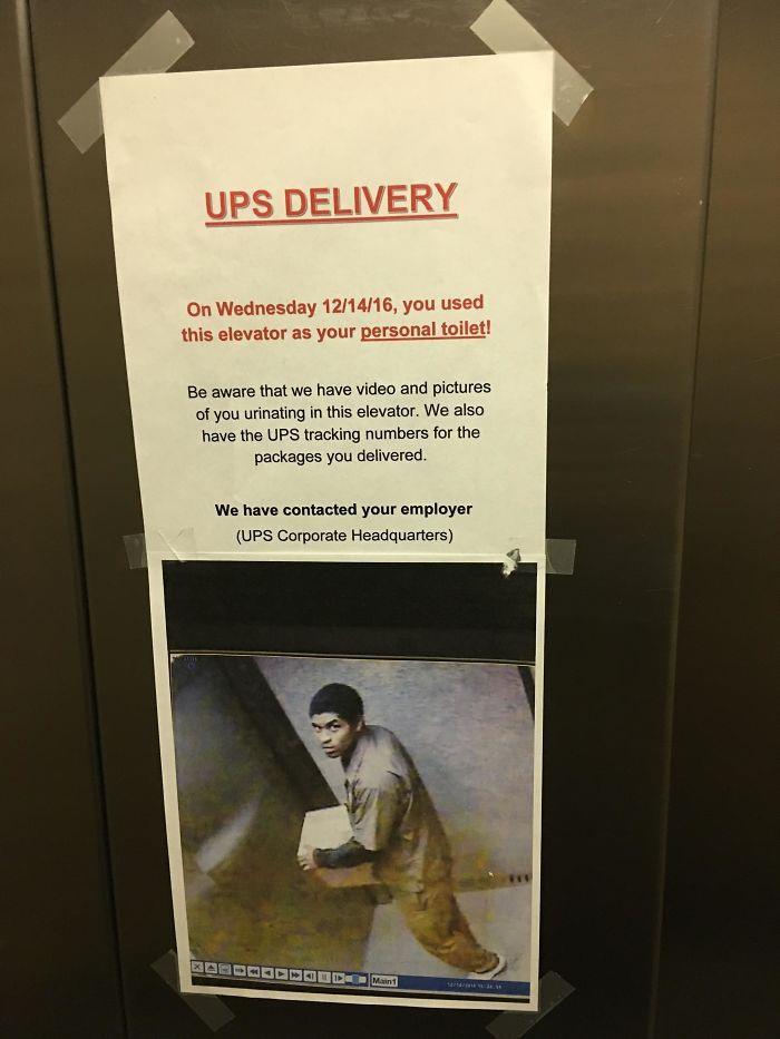 """Những tình huống shipper tắc trách khiến khách hàng """"dở khóc dở cười - 6"""
