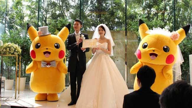 13 điều thú vị chỉ có ở Nhật Bản khiến cả thế giới ngạc nhiên - 6