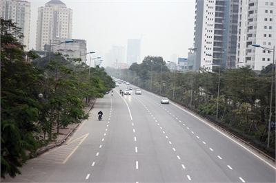 Việt Nam chỉ đứng trên Lào về tỷ lệ sở hữu ô tô