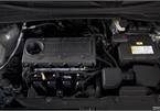 Hyundai và Kia chi bộn tiền bồi thường dân Mỹ vì lỗi động cơ