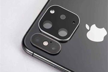 """Phụ kiện """"hô biến"""" iPhone cũ thành iPhone 11 khiến dân mạng phát sốt"""
