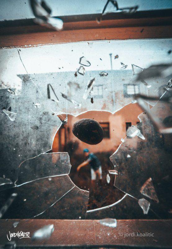 Bí mật của nhiếp ảnh gia đằng sau những bức ảnh đẹp tuyệt - 11