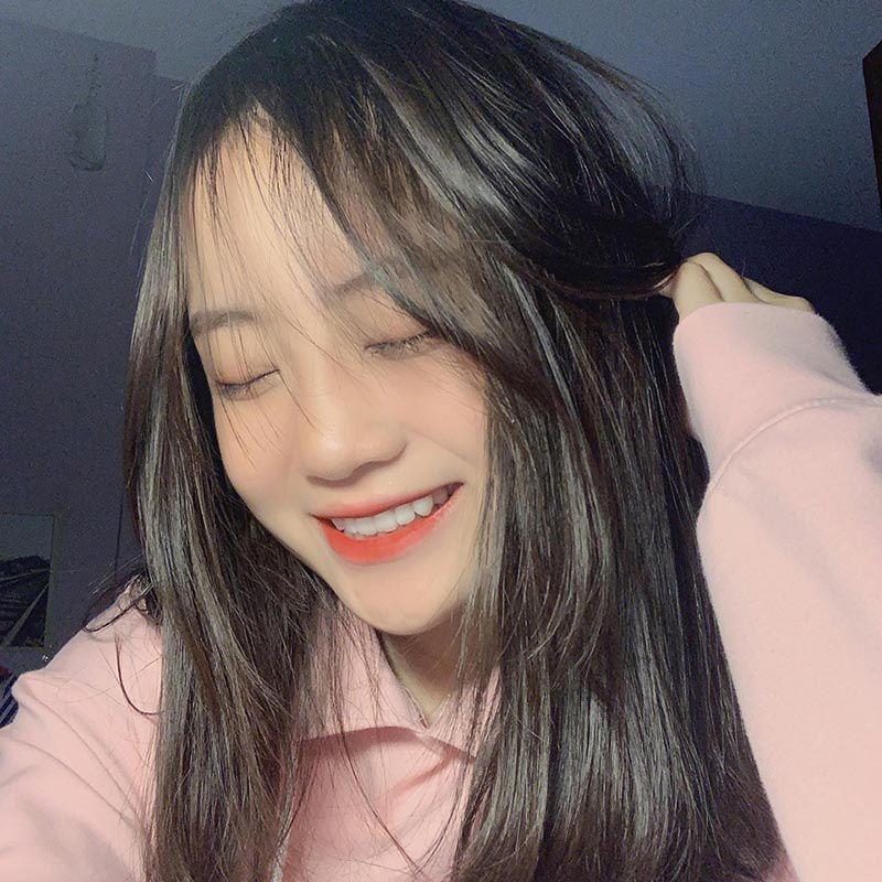 Nữ sinh Bắc Ninh mặc đồng phục hút ánh nhìn vì nhan sắc khả ái - 4