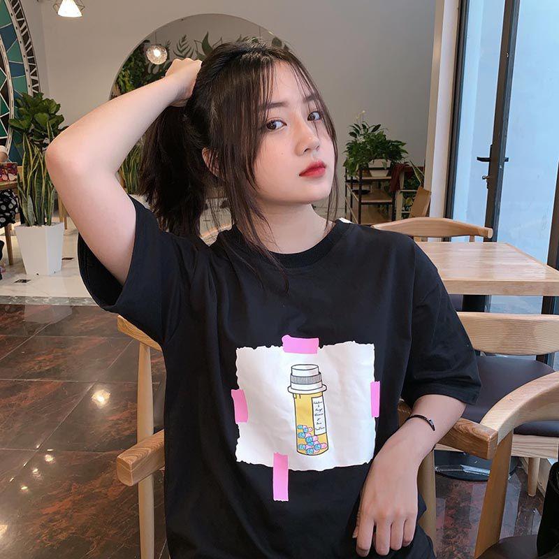 Nữ sinh Bắc Ninh mặc đồng phục hút ánh nhìn vì nhan sắc khả ái - 5