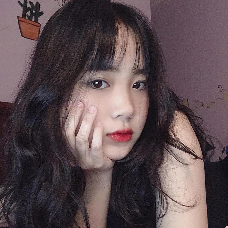 Nữ sinh Bắc Ninh mặc đồng phục hút ánh nhìn vì nhan sắc khả ái - 9
