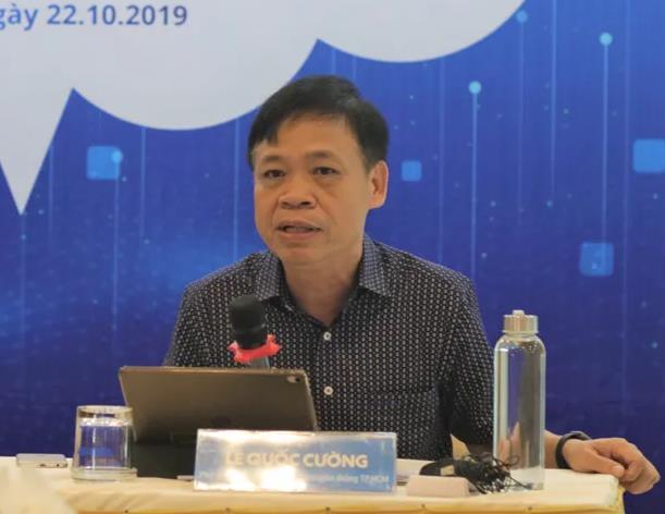 """Sở Thông tin truyền thông ý kiến việc facebook Đàm Vĩnh Hưng """"kêu gọi đánh người"""" - 2"""