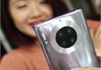 Mỹ cấm vận, Huawei vẫn bán điện thoại tốt hơn năm ngoái
