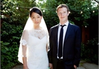 Những điều thú vị về mối tình đẹp kéo dài 16 năm giữa Mark Zuckerberg và vợ