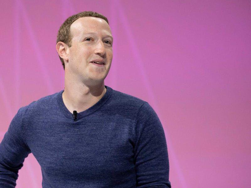Những điều thú vị về mối tình đẹp kéo dài 16 năm giữa Mark Zuckerberg và vợ - 3
