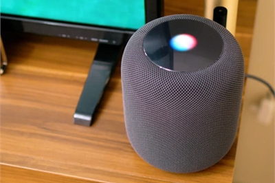 Không chỉ iPhone, iPad, mà loa HomePod cũng có thể thành 'cục gạch'