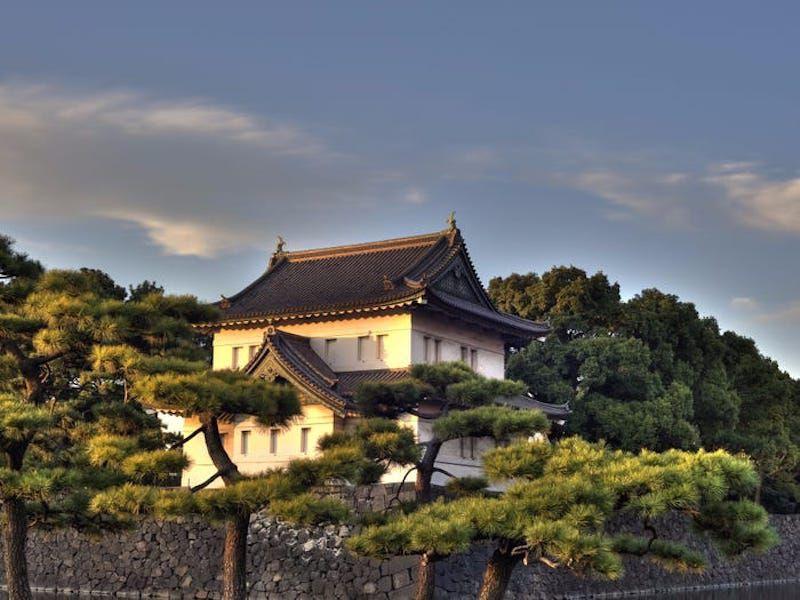 Tokyo là thành phố đẹp nhất thế giới và đây là lí do tại sao - 13