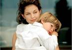 12 điều cha mẹ tốt thường làm với con