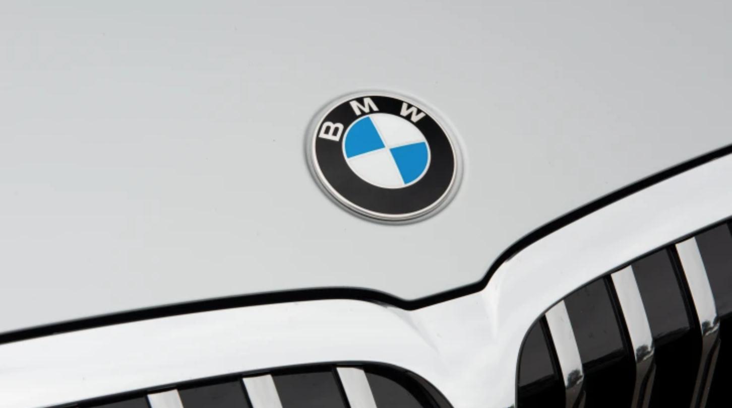 Hàng loạt xe BMW dính lỗi nghiêm trọng - 1