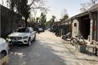 4,2 tỷ đồng cho một căn nhà tồi tàn chỉ 5m2 tại Bắc Kinh