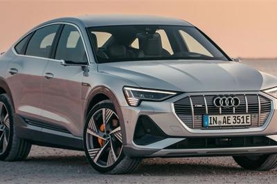 Audi cắt giảm 9.500 việc làm, dọn đường cho kế hoạch phát triển xe điện