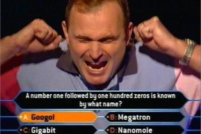 Cuộc sống của người chơi gây tranh cãi nhất chương trình 'Ai là triệu phú?'