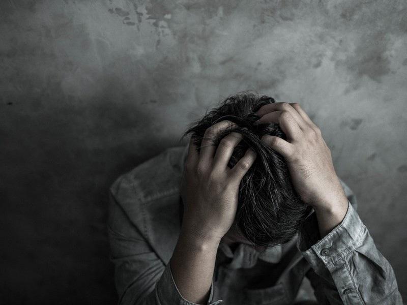 30 tuổi, tôi trầm cảm vì ôm về một đống nợ sau khi start up - 1